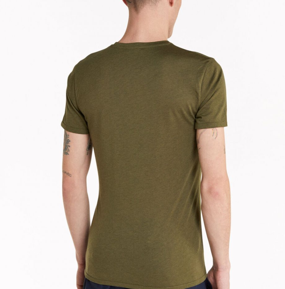 Tee-shirt_Patrizia_Pepe_Palm_Green_3