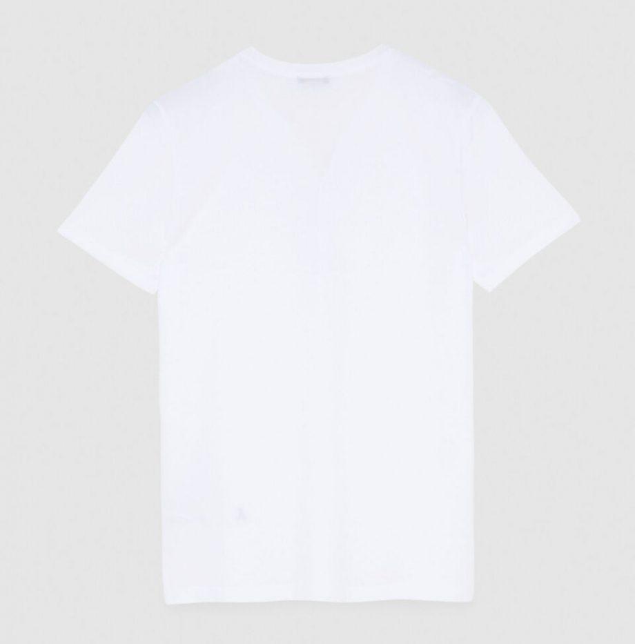 Tee-shirt_Patrizia_Pepe_White_2