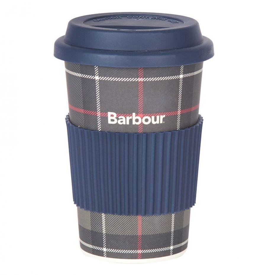 Travel_Mug_Barbour_Classic