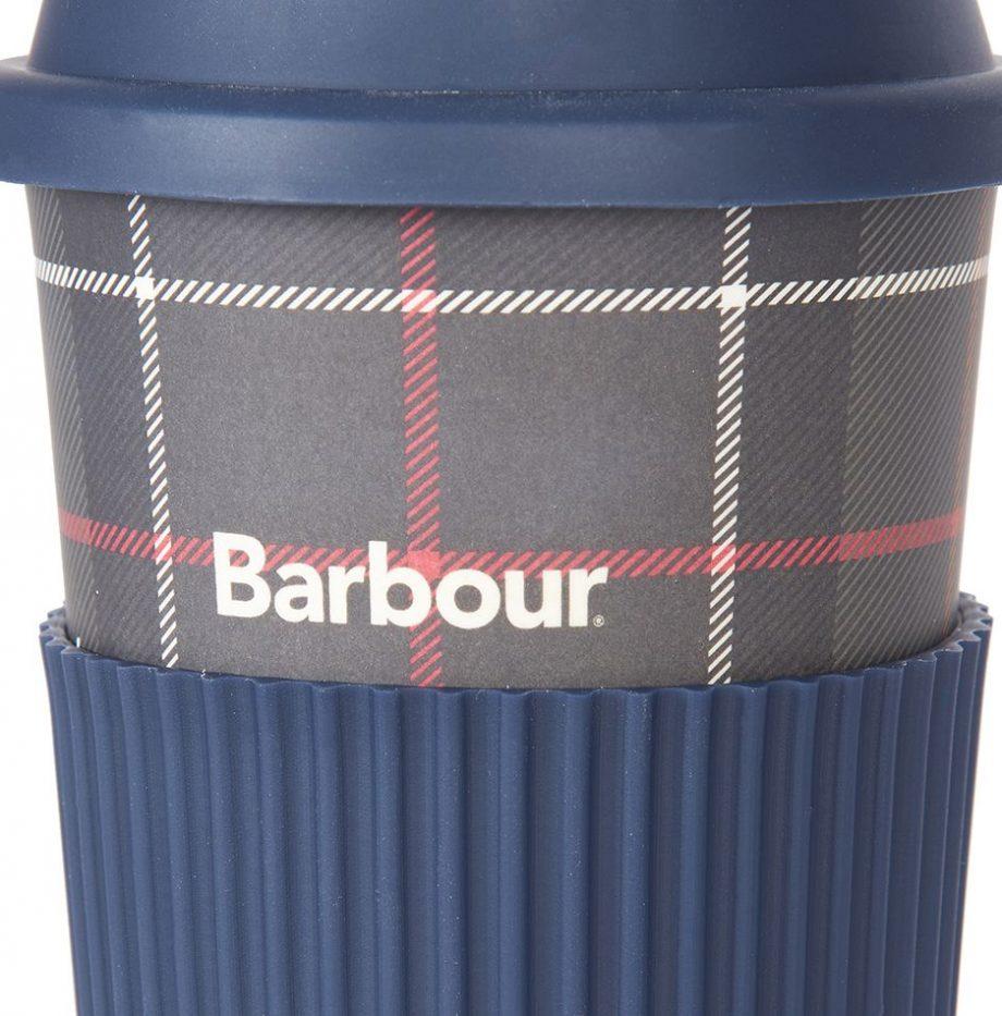 Travel_Mug_Barbour_Classic_2