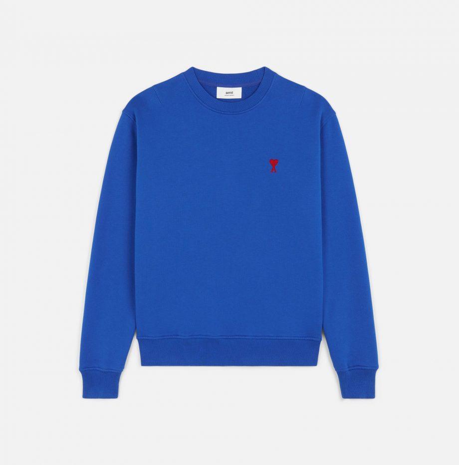 Sweatshirt_Ami_de_Coeur_Bleu_Roi_3