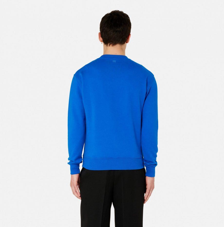 Sweatshirt_Ami_de_Coeur_Bleu_Roi_4