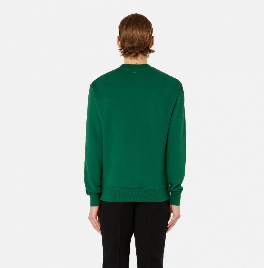 Sweatshirt_Ami_de_Coeur_Vert_2