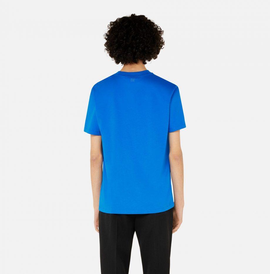 T_Shirt_Ami_de_Coeur_Bleu_Roi_3