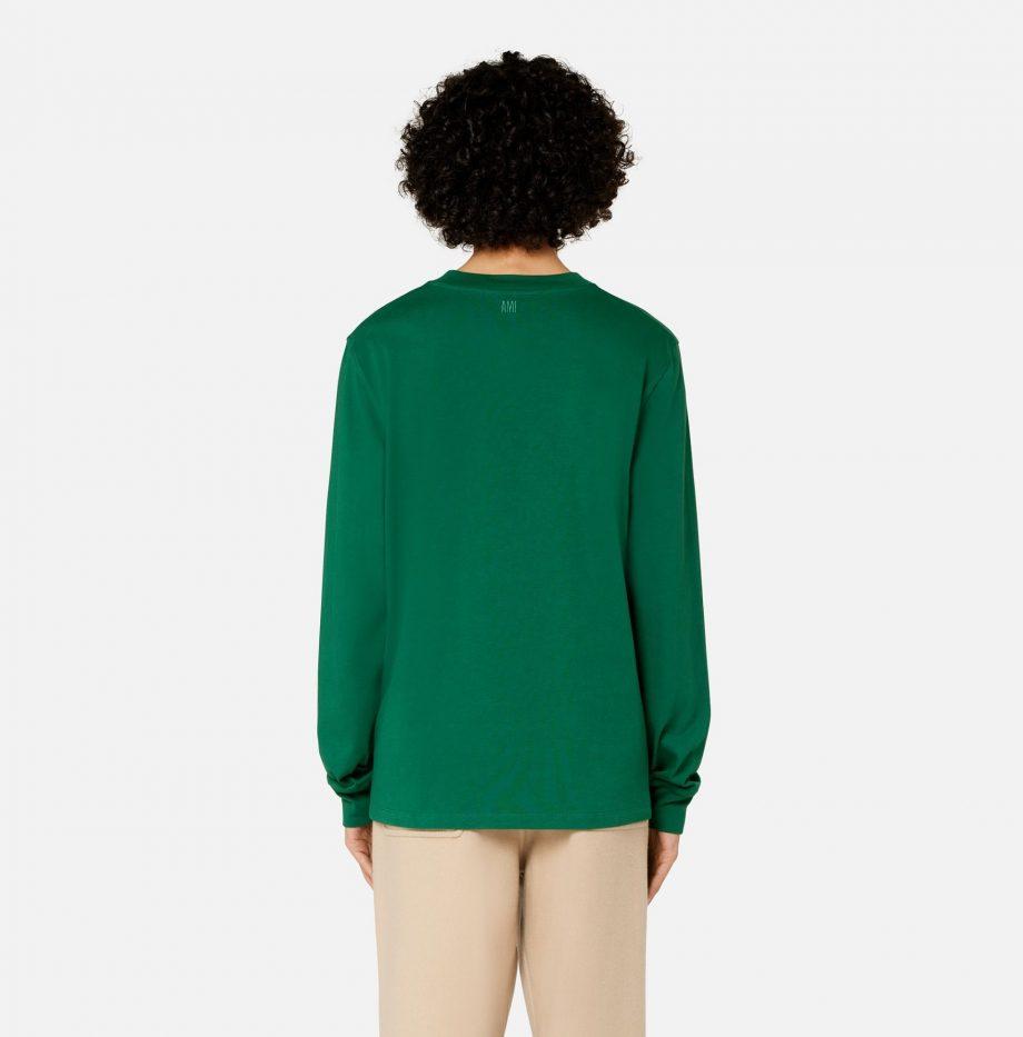 shirt_manche_longue_Ami_de_Coeur_Vert_4