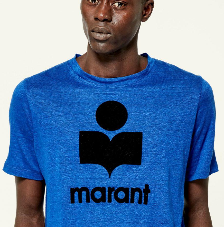 Tee-Shirt_Karman_Isabel_Marant_Bleu_2