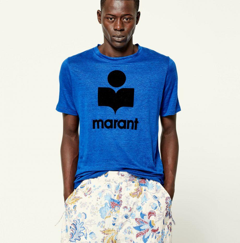 Tee-Shirt_Karman_Isabel_Marant_Bleu_4