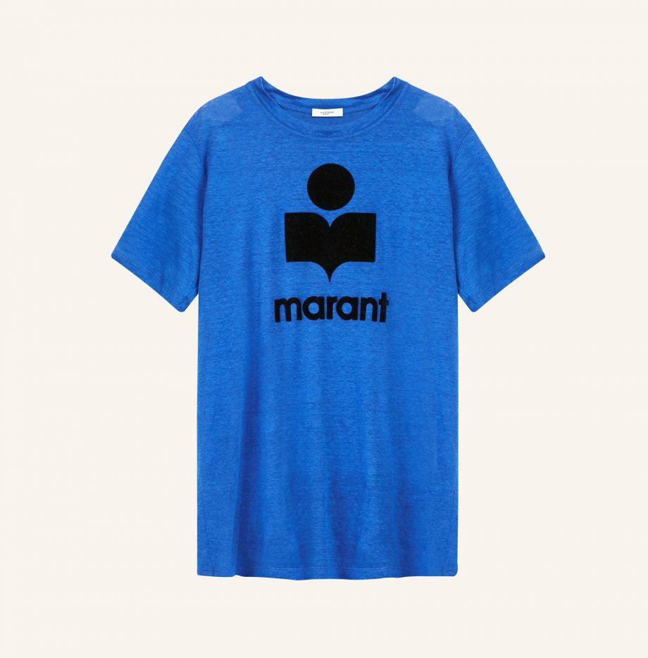 Tee-Shirt_Karman_Isabel_Marant_Bleu_5