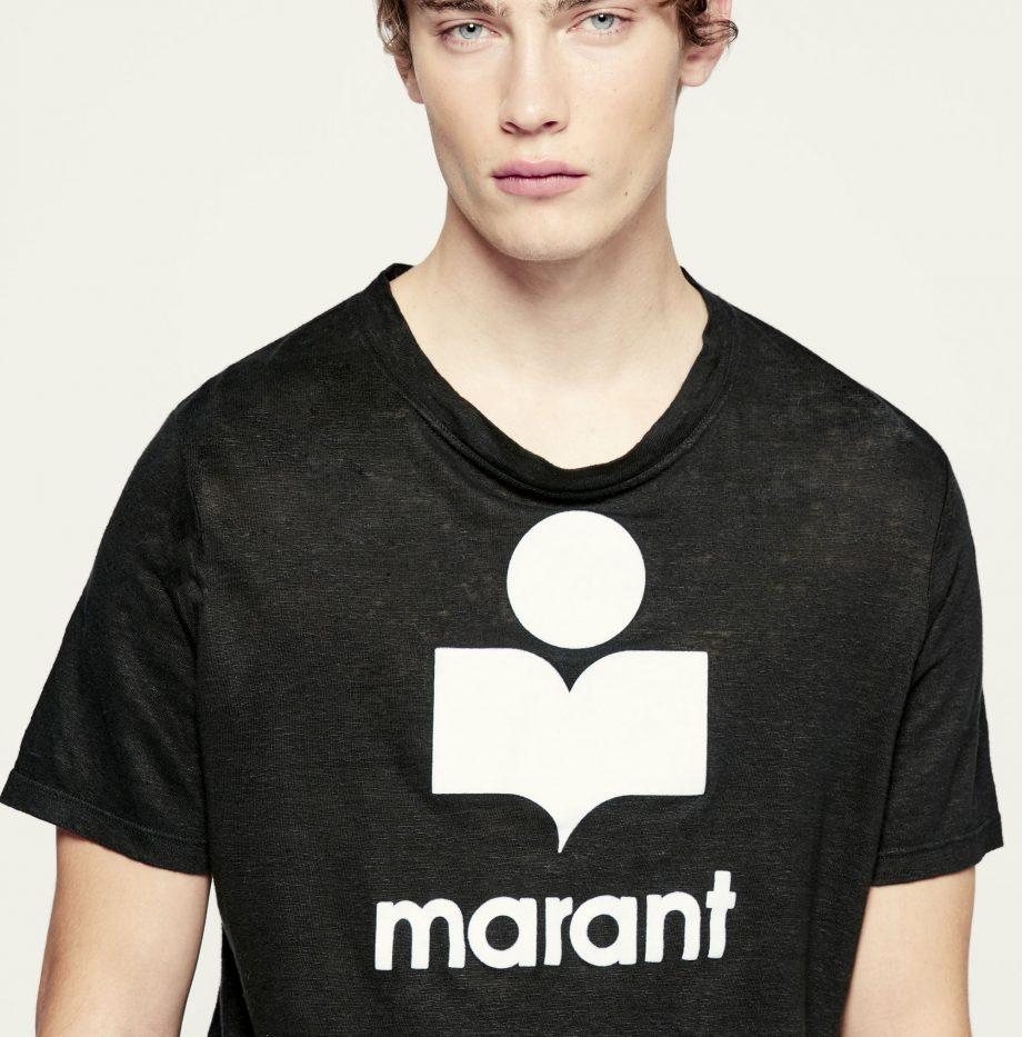 Tee-Shirt_Karman_Isabel_Marant_Noir_2
