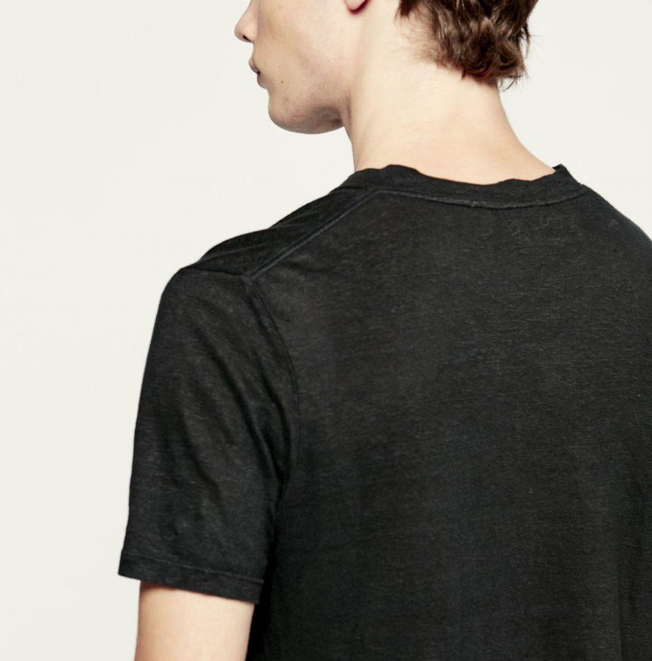 Tee-Shirt_Karman_Isabel_Marant_Noir_3