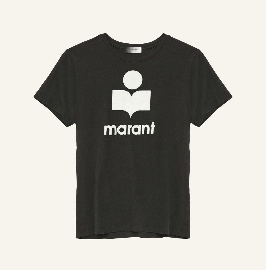 Tee-Shirt_Karman_Isabel_Marant_Noir_5
