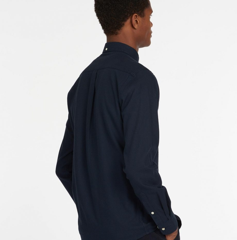 Chemise_Coalford_Barbour_Navy_3