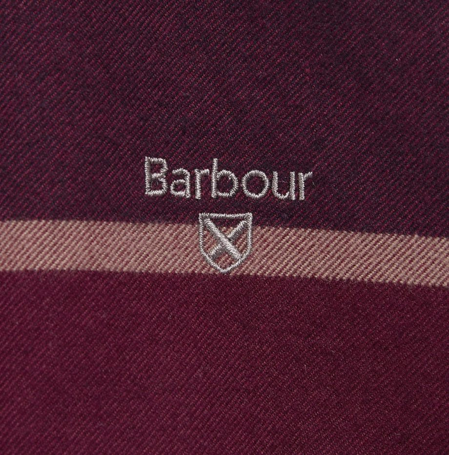 Chemise_Iceloche_Barbour_Winter_Red_6