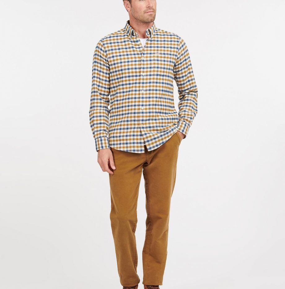 Chemise_Rothe_Barbour_Ecru_3