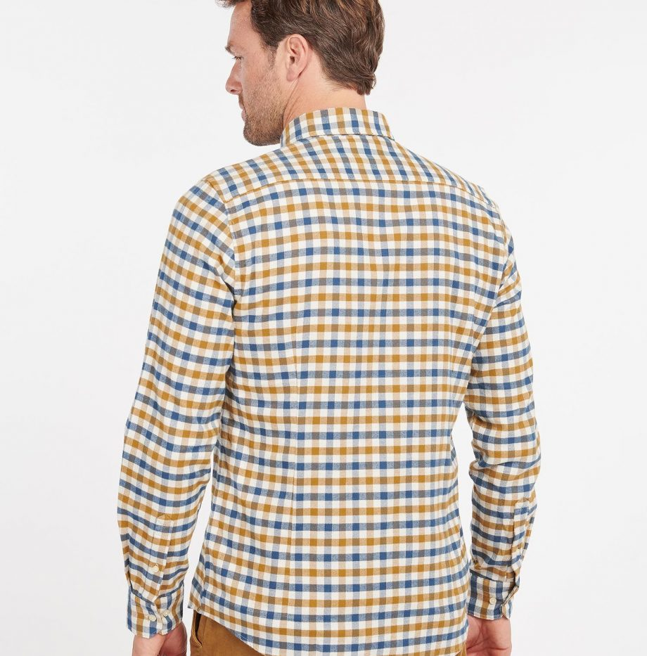 Chemise_Rothe_Barbour_Ecru_4