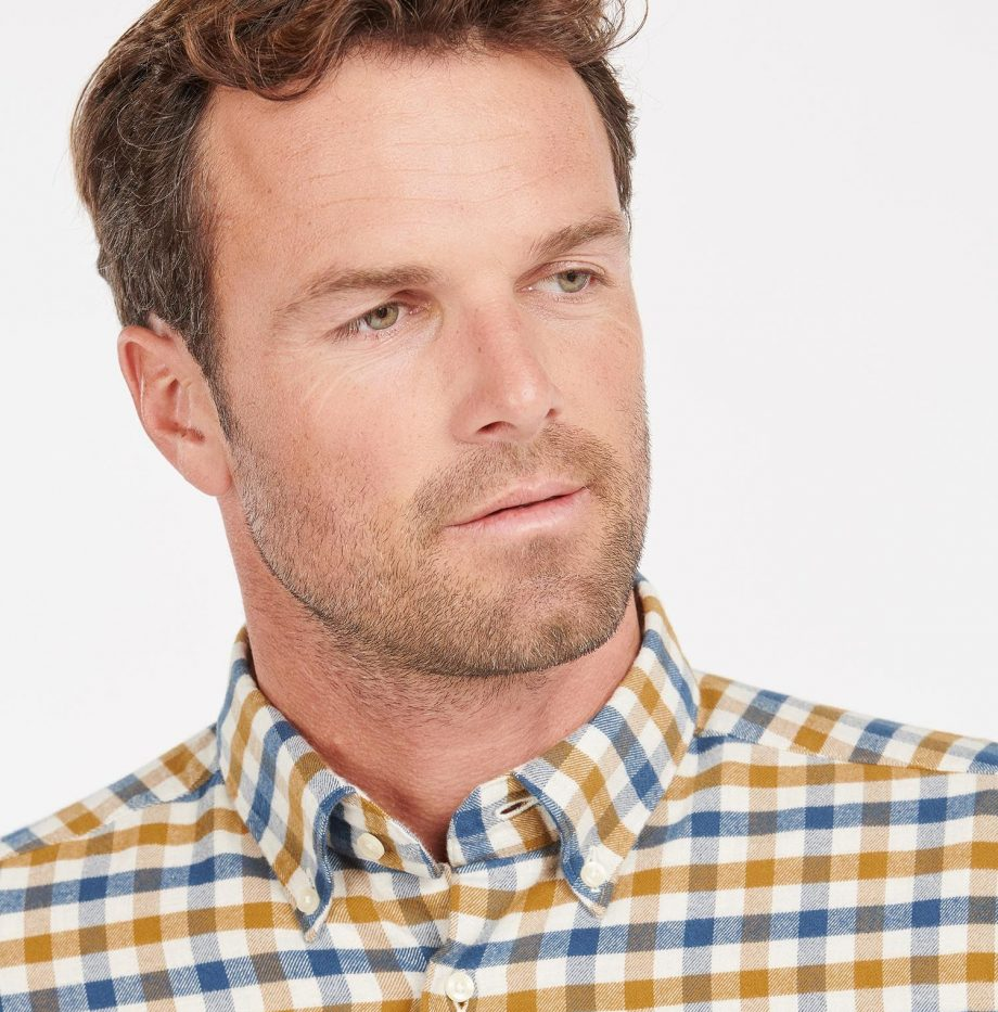 Chemise_Rothe_Barbour_Ecru_5