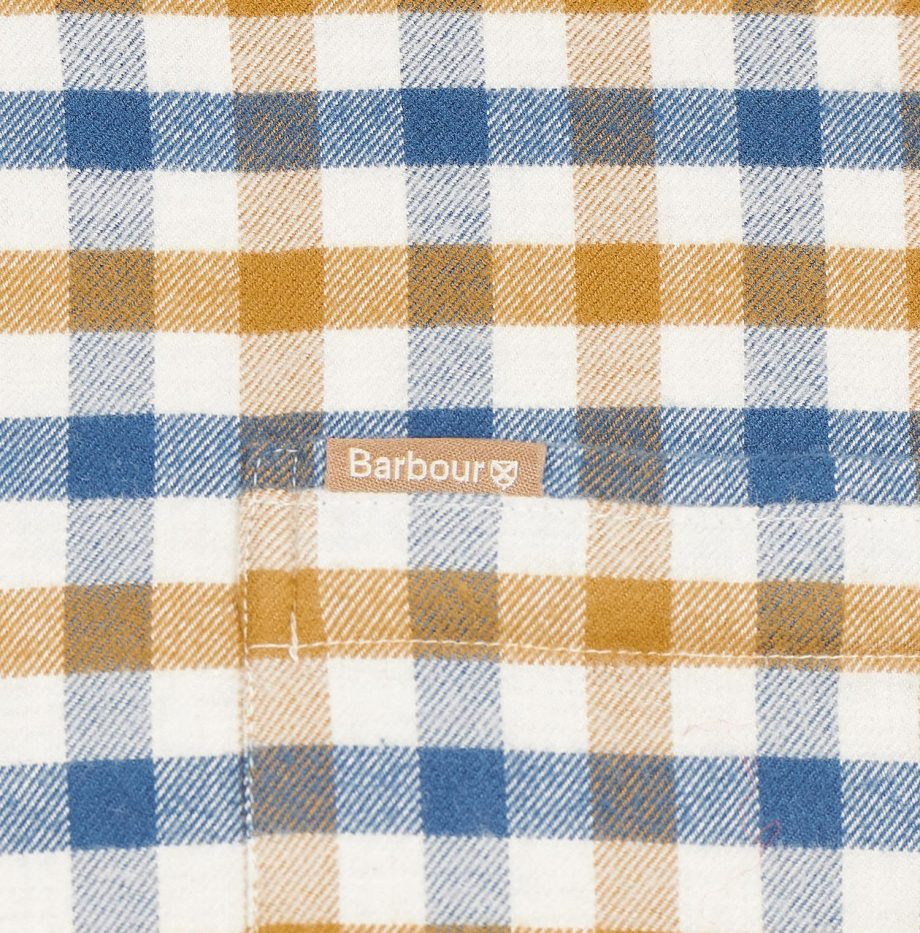 Chemise_Rothe_Barbour_Ecru_6