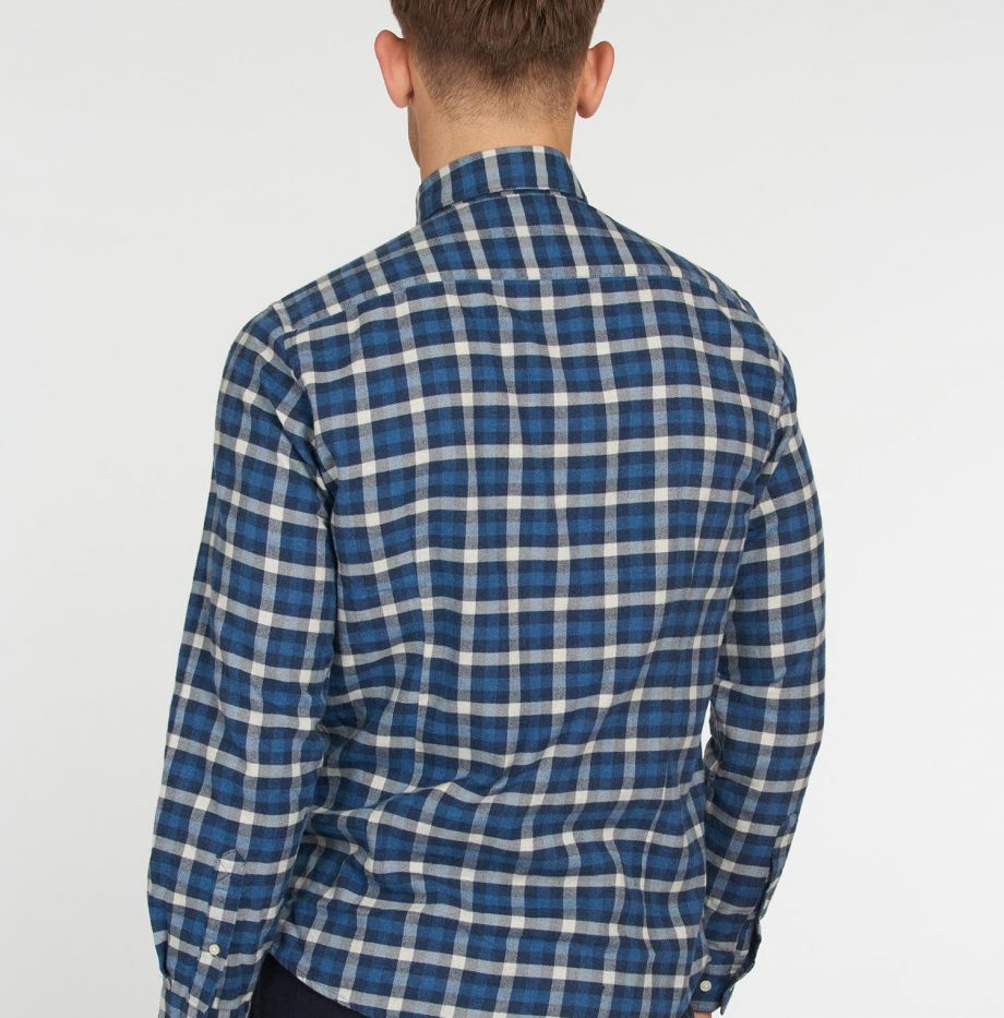 Chemise_Rothe_Barbour_Navy_4