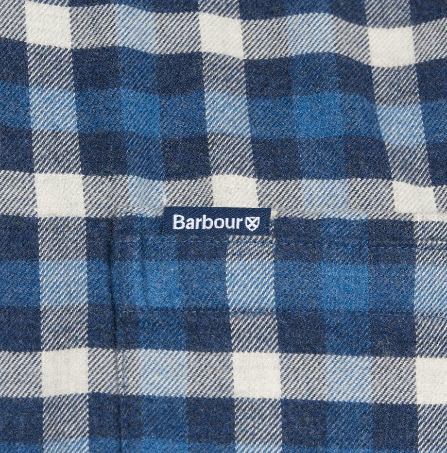 Chemise_Rothe_Barbour_Navy_6