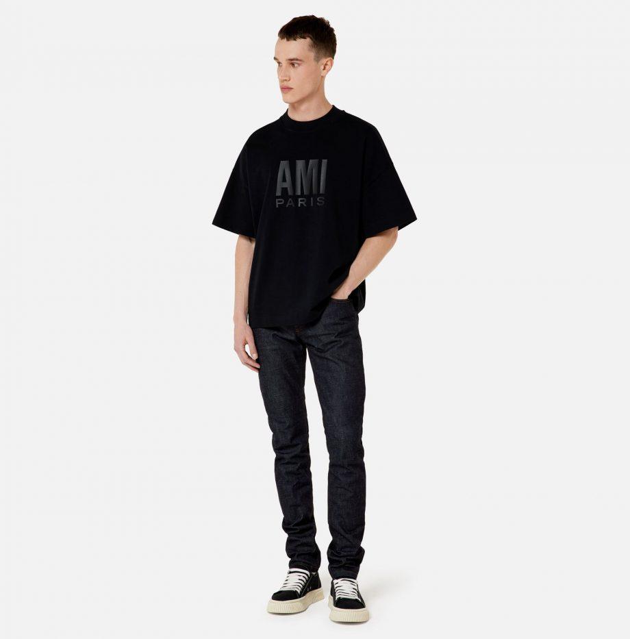 Jeans_Ami_Fit_Indigo
