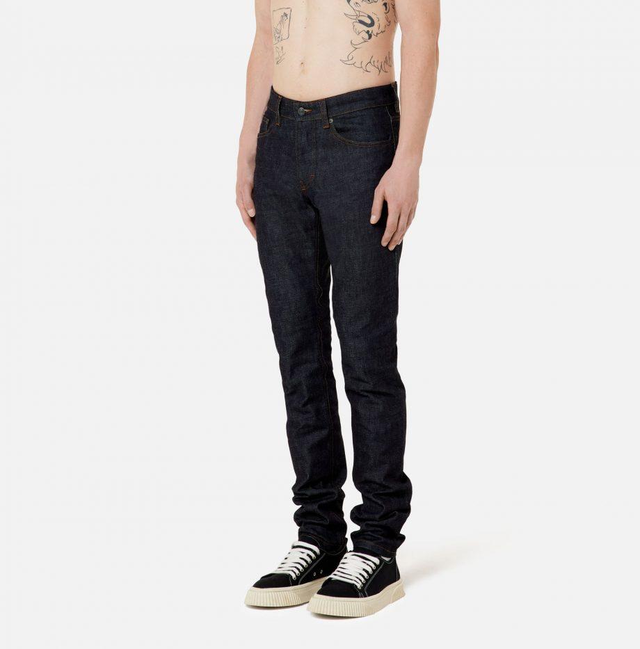 Jeans_Ami_Fit_Indigo_3