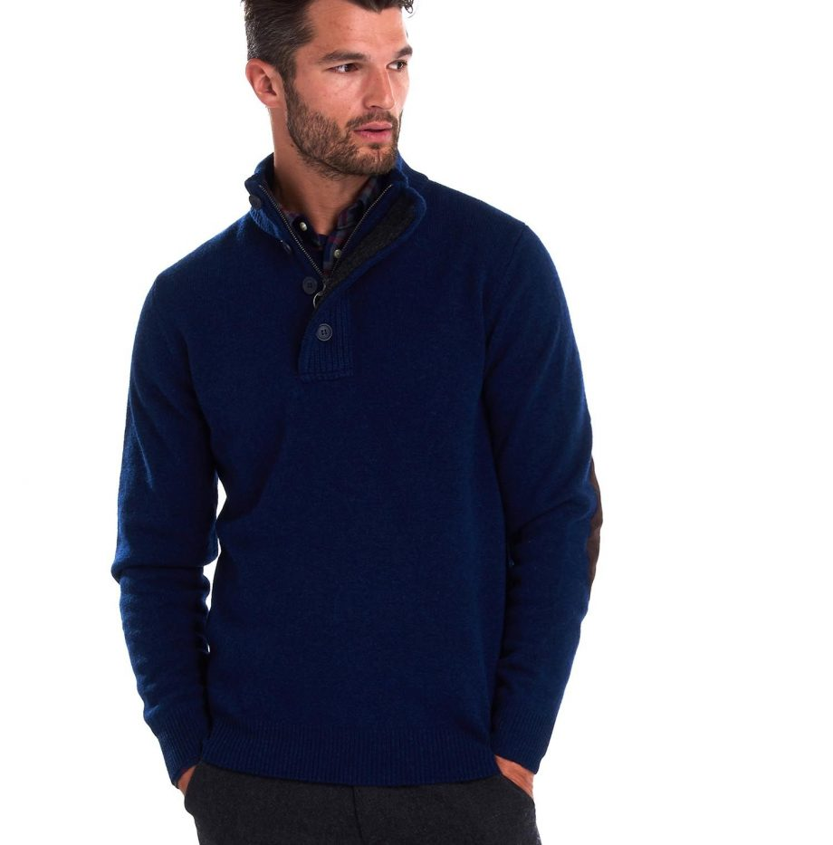 Pull_Barbour_Patch_Half_Deep_Blue