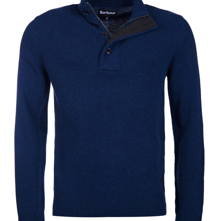 Pull_Barbour_Patch_Half_Deep_Blue_3