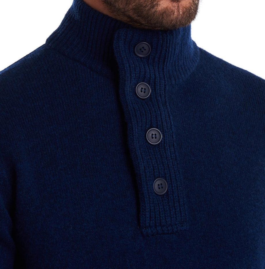 Pull_Barbour_Patch_Half_Deep_Blue_5