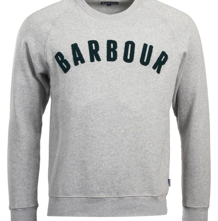 Sweat_Barbour_Prep_Logo_Grey_Marl_2