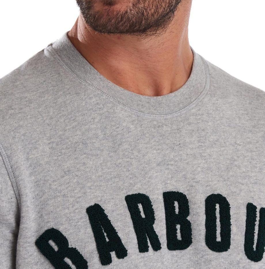 Sweat_Barbour_Prep_Logo_Grey_Marl_6