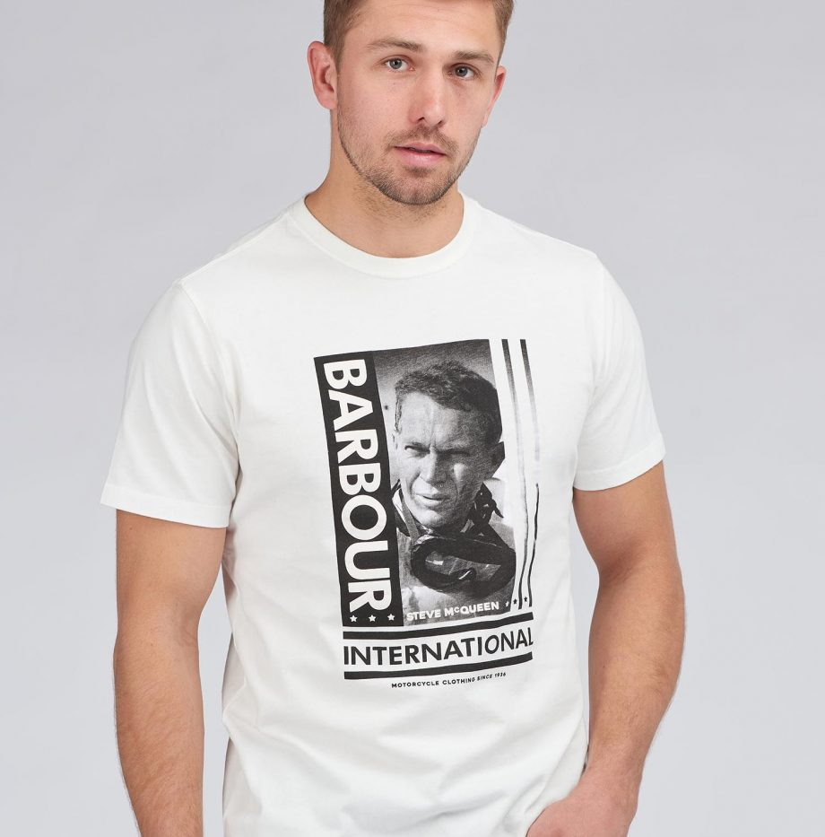 Tee-Shirt_Goggles_STEVE_MCQUEEN™_Barbour_Whisper_White