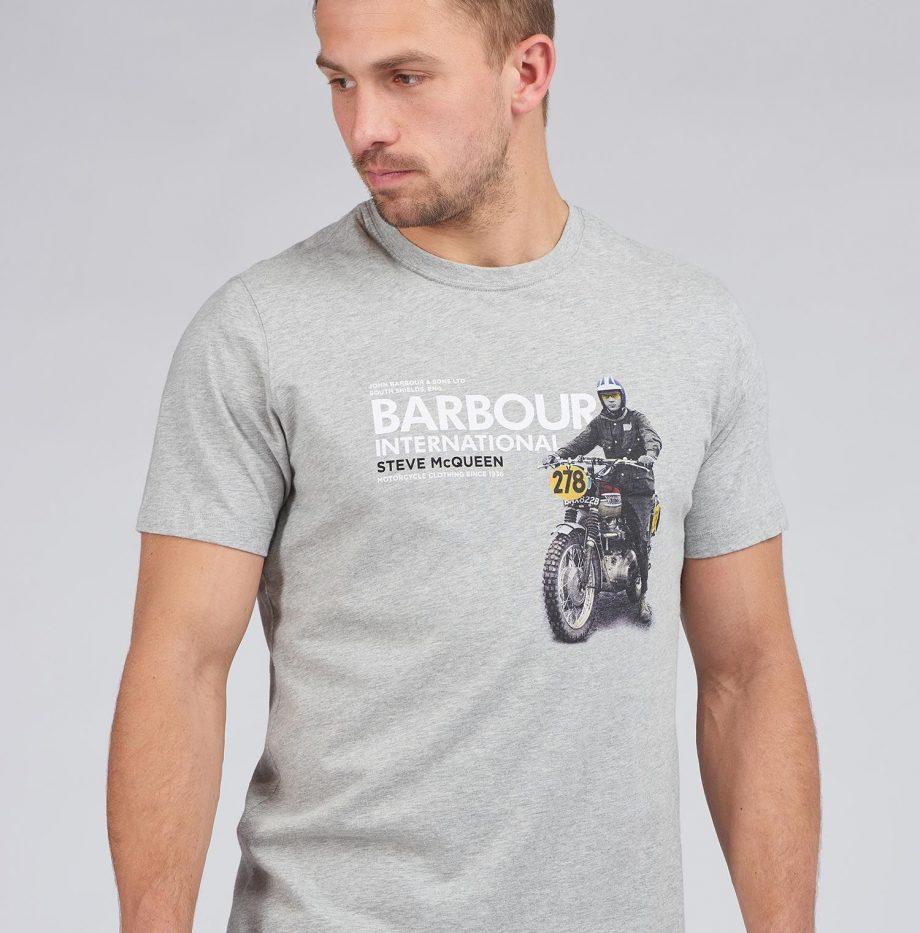 Tee-Shirt_MCQUEEN™_Barbour_Grey_Marl