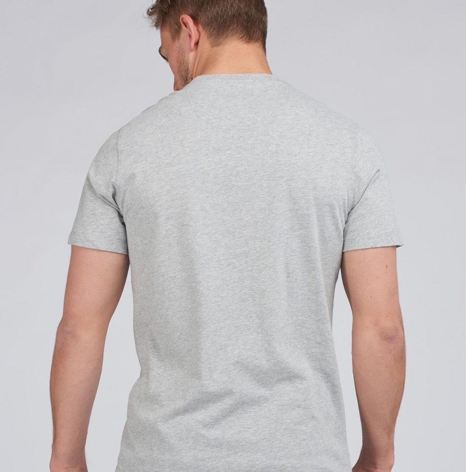 Tee-Shirt_MCQUEEN™_Barbour_Grey_Marl_2
