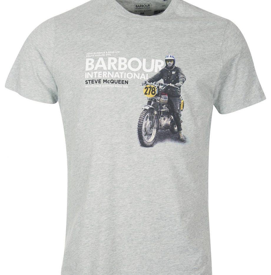 Tee-Shirt_MCQUEEN™_Barbour_Grey_Marl_3