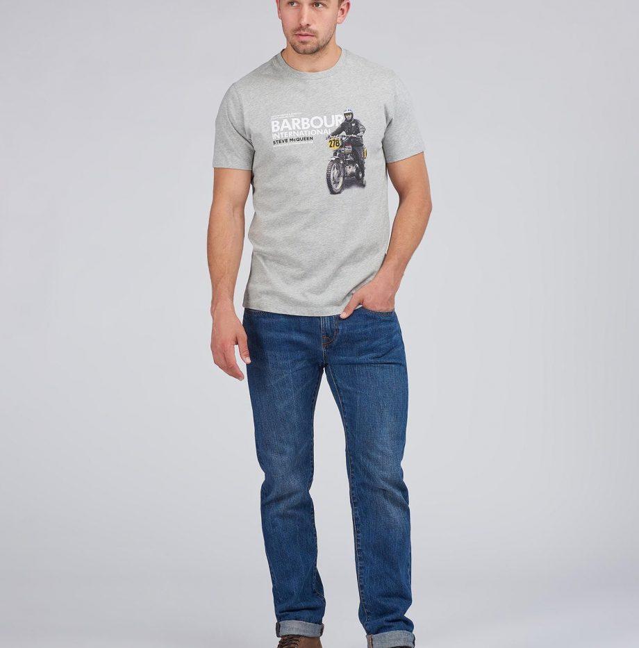 Tee-Shirt_MCQUEEN™_Barbour_Grey_Marl_4
