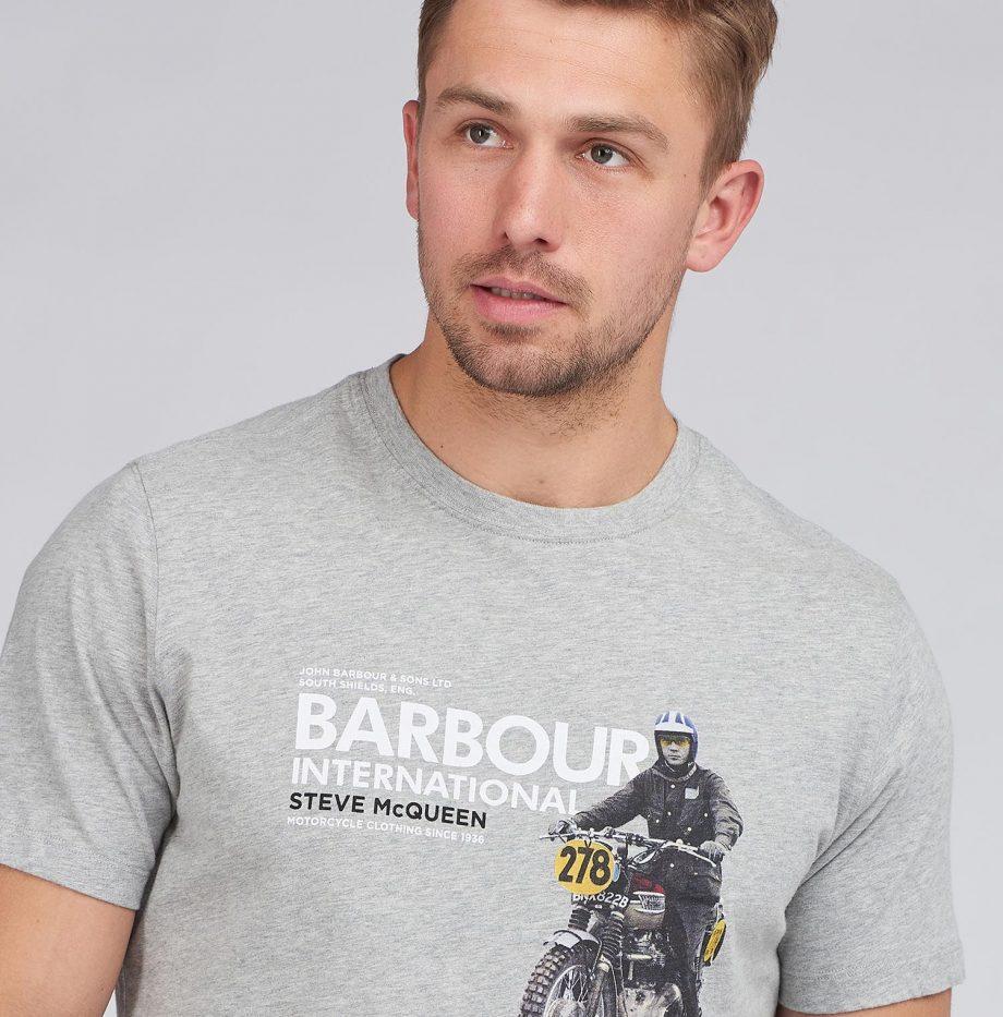 Tee-Shirt_MCQUEEN™_Barbour_Grey_Marl_5