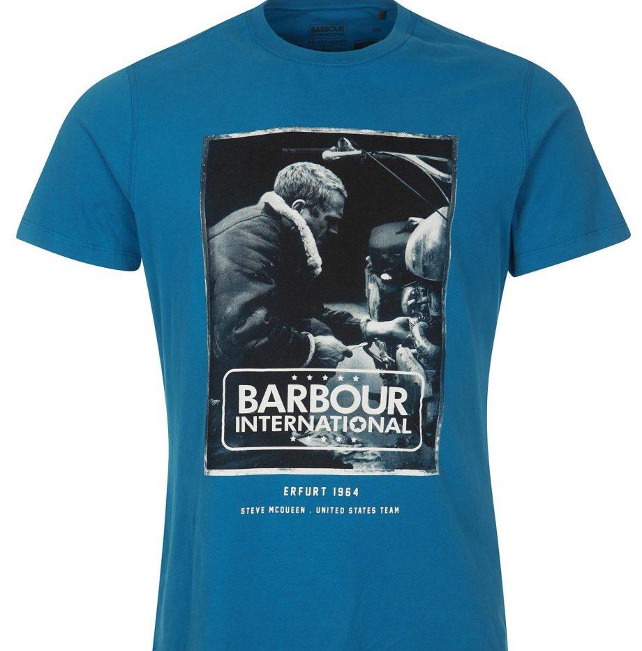 Tee-Shirt_Mechanic_STEVE_MCQUEEN™_Barbour_Legion_Blue_2