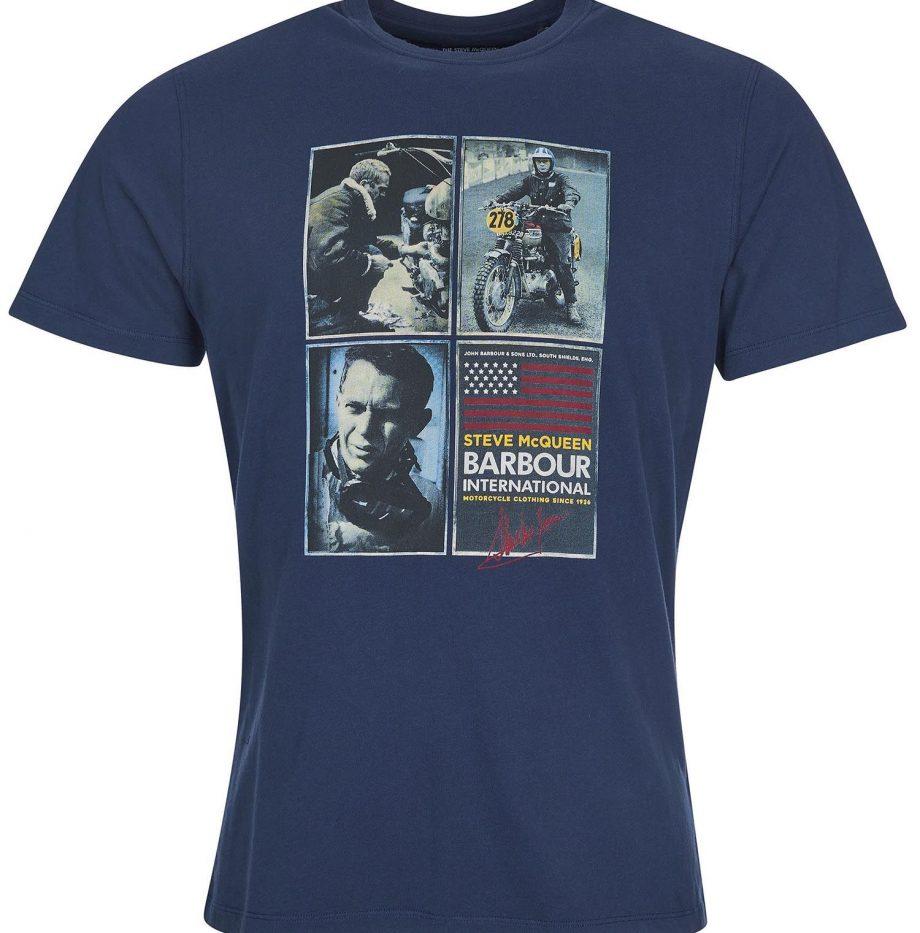 Tee-Shirt_Multi_STEVE_MCQUEEN™_Barbour_Navy_2