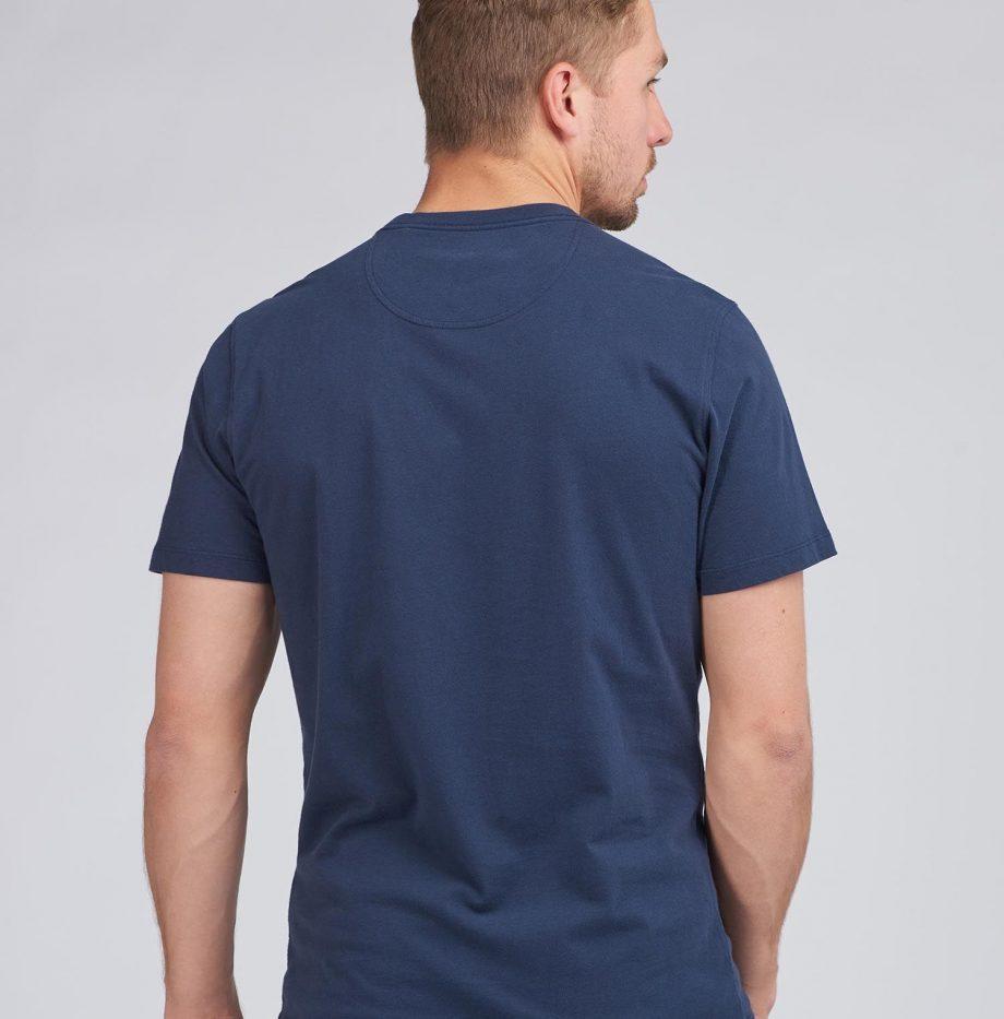 Tee-Shirt_Multi_STEVE_MCQUEEN™_Barbour_Navy_4