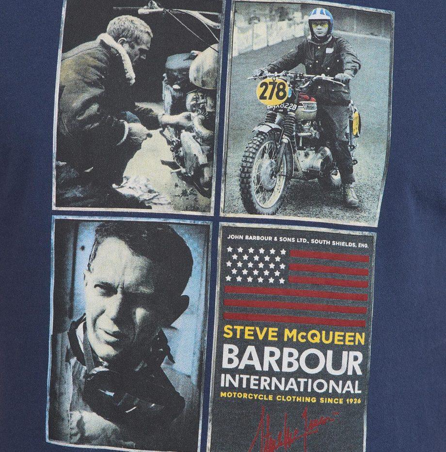 Tee-Shirt_Multi_STEVE_MCQUEEN™_Barbour_Navy_6