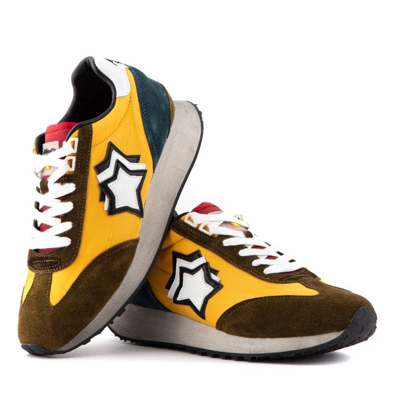 Basket_Atlantic_Stars_Fenix_Deep_Peacok_3