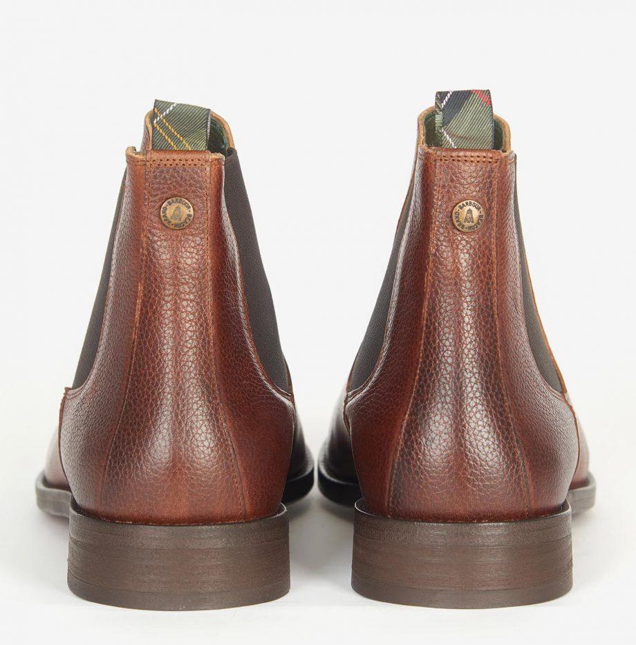 Boots_Barbour_Bedlington_Chestnut_Grain_4