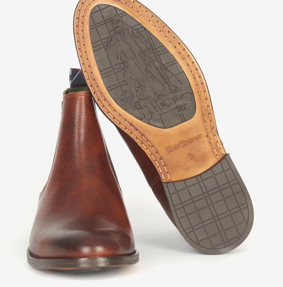 Boots_Barbour_Bedlington_Chestnut_Grain_5