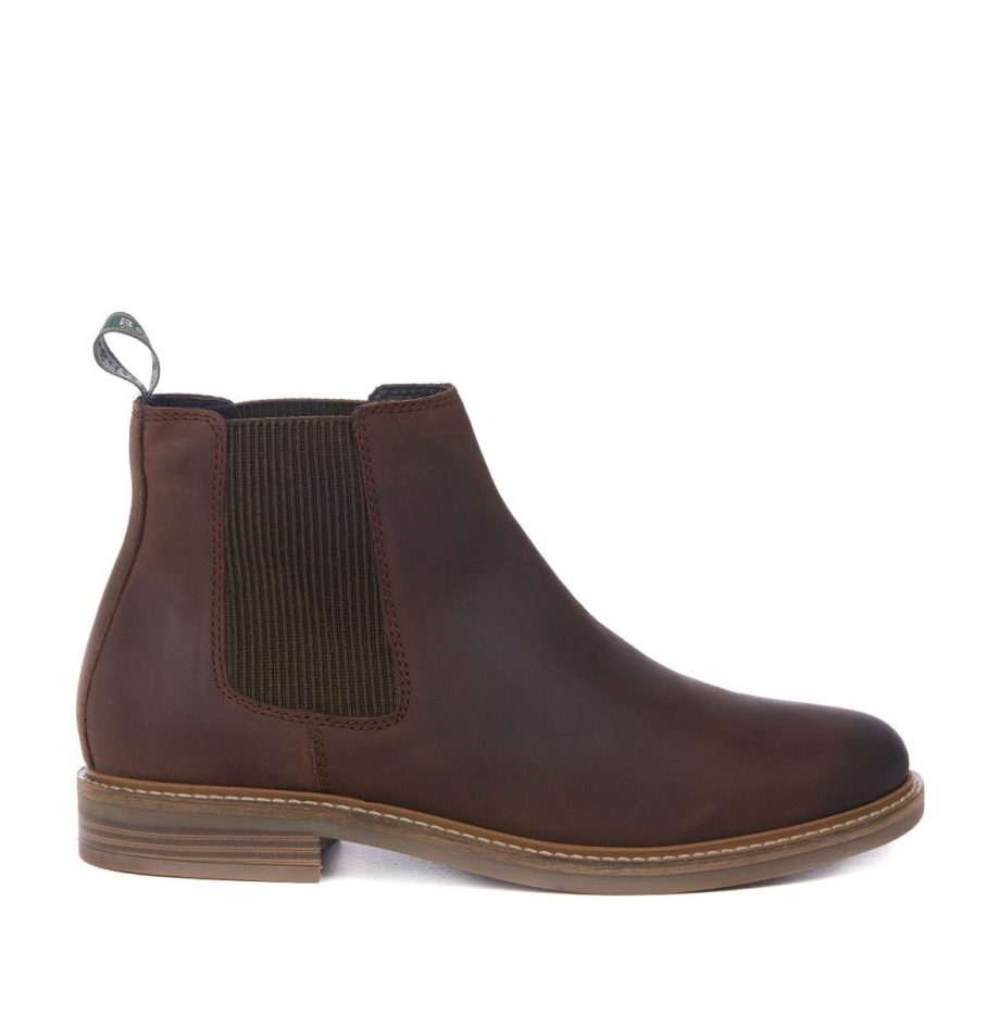 Boots_Barbour_Farsley_Choco