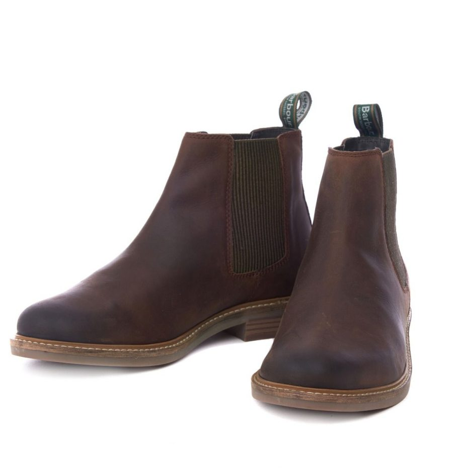 Boots_Barbour_Farsley_Choco_3