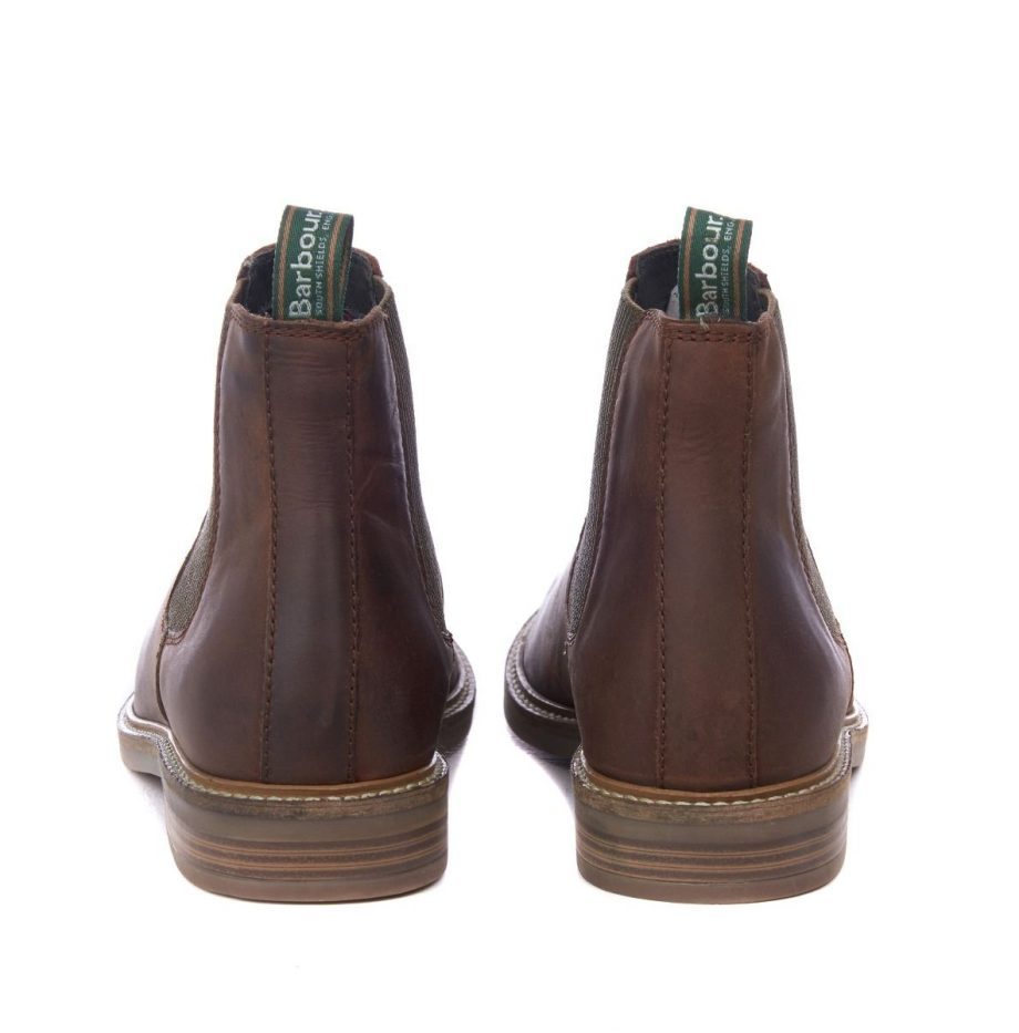 Boots_Barbour_Farsley_Choco_4