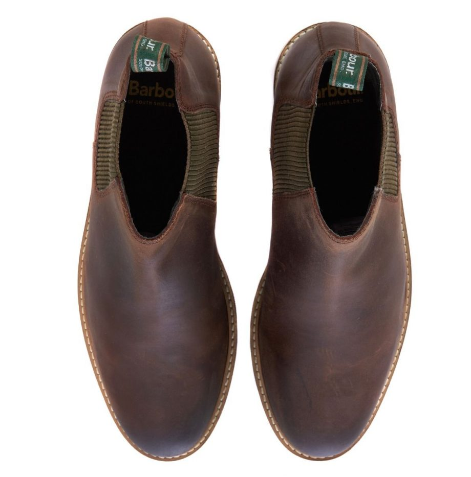 Boots_Barbour_Farsley_Choco_5
