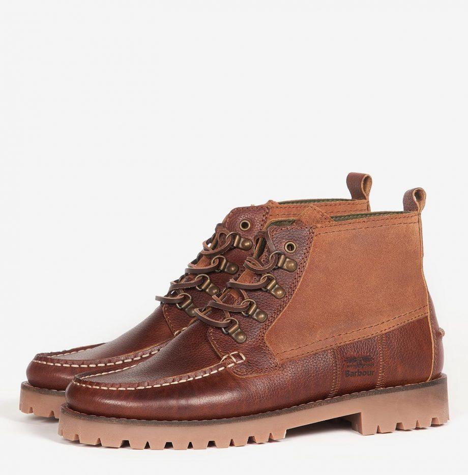 Boots_Barbour_Topsail_Cognac_2