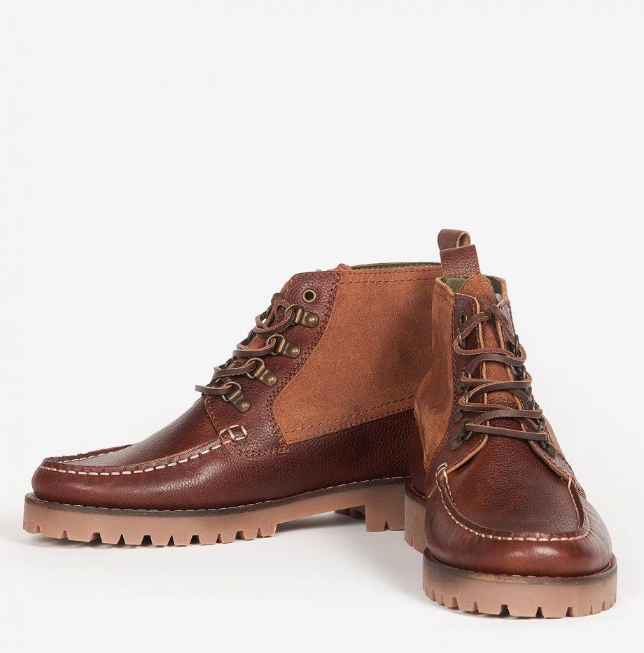 Boots_Barbour_Topsail_Cognac_3