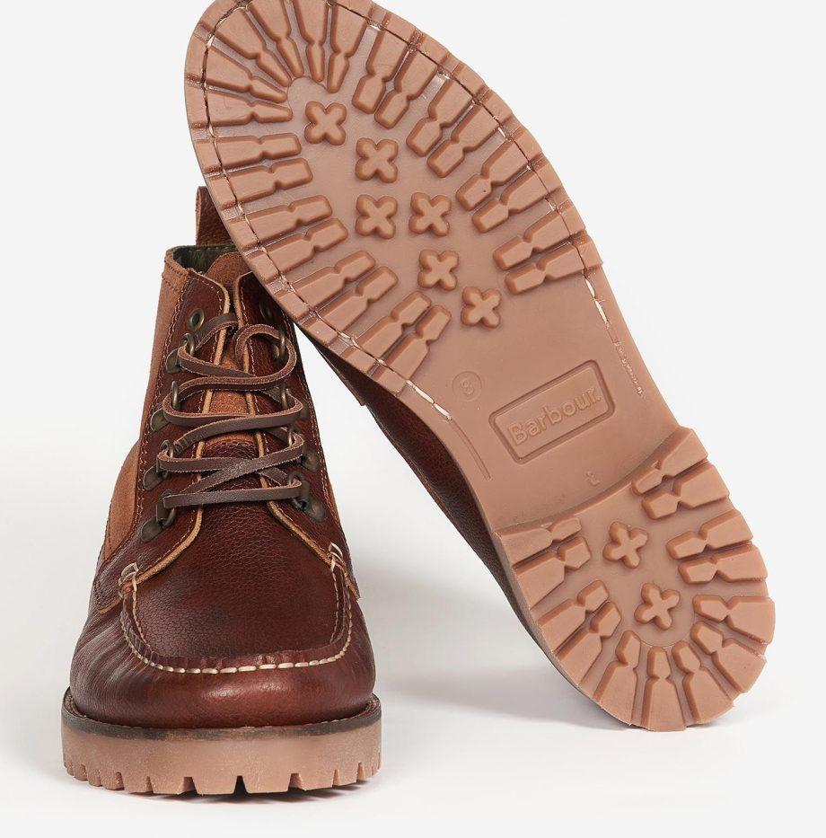 Boots_Barbour_Topsail_Cognac_5